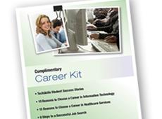 TechSkills, LLC Career Kit